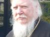 protopriester-dimitrij-smirnov
