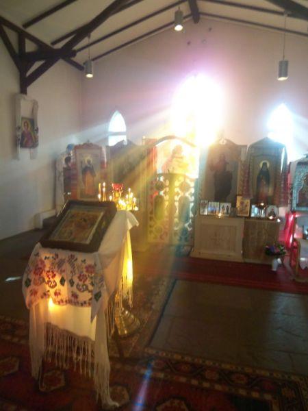 deutschsprachige russisch orthodoxe kirchengemeinde in hamburg. Black Bedroom Furniture Sets. Home Design Ideas