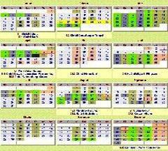 kalender2012-200