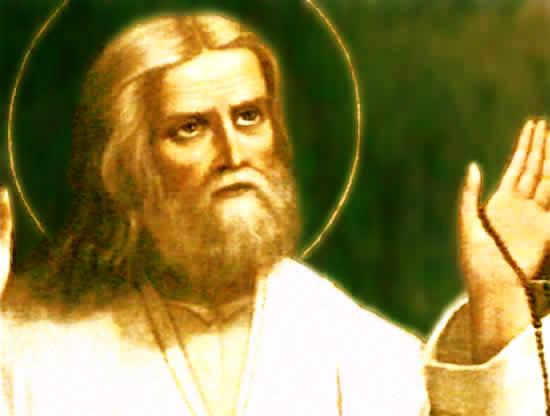 gebete apostel petrus und paulus