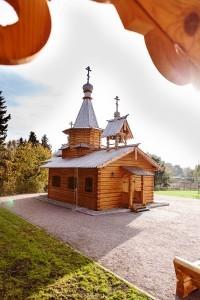 Holzkapelle2014-7256